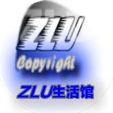 http://dingyue.ws.126.net/jhffNGS7=zhnnu=cj8ACcQlkfdyQBjPJgMi8JEbmhtHxJ1556235781829.png