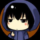 http://dingyue.ws.126.net/tGMF0=pDoPl=vogFfBu2Fpa8zdrZn3UK2qSXmLxenIgiq1530352115455.png
