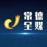 http://dingyue.ws.126.net/u2VtMpcMIoOYBdhEmV5HF1EYcwWdCnfeUT=ica3l9I5Un1539664570116.jpeg