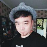 http://dingyue.ws.126.net/umrOv7KmX3Rbji0J1GcOkMD9zzMiVfit97FtrkUbngL3W1543139911182.jpeg
