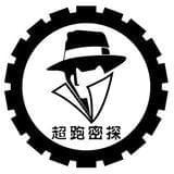 http://dingyue.ws.126.net/yQpmjMsLslI1jlaiJJQvoCG9qfiTogInFrLd5VeKbbB2t1480600656710.jpg